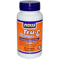 Tru-C (Витамин С)