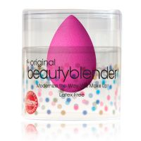 Спонж Beauty Blender Original