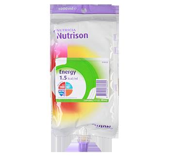 Нутризон энергия / Nutrison Energy 1л