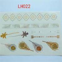 LH022