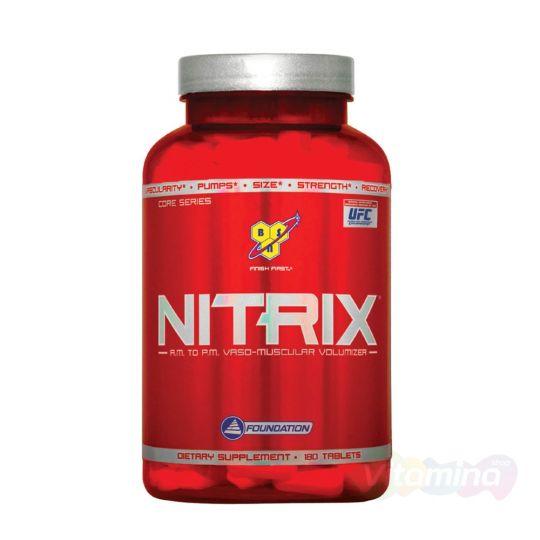 BSN Nitrix