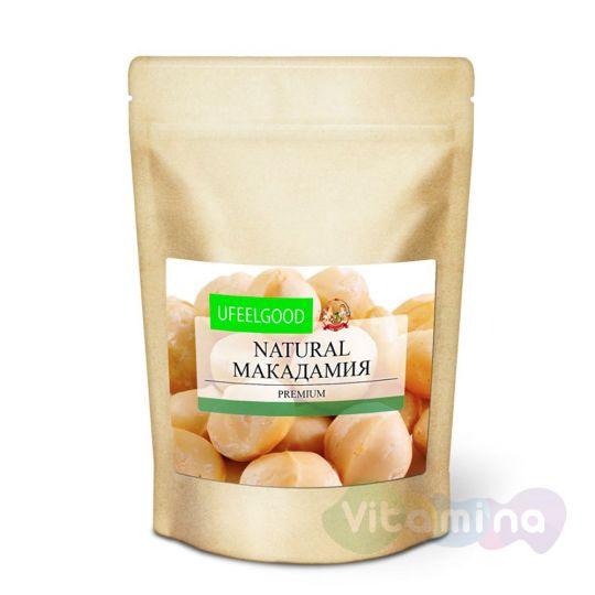 Макадамия орех, 100 г